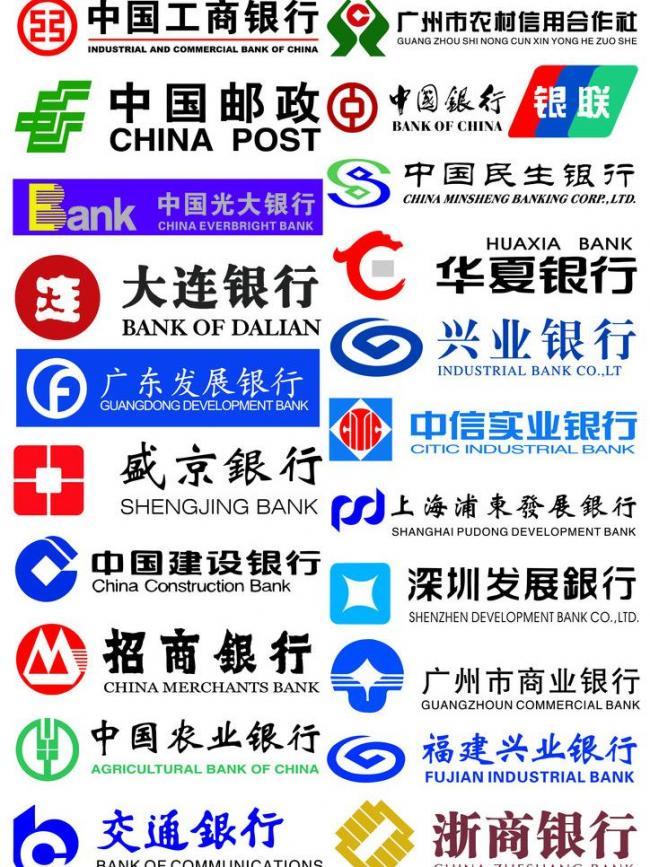 武汉贷款:你的钱一定在贬值