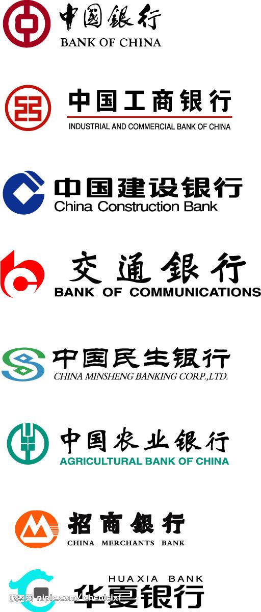 武汉哪些银行可以做房抵贷?