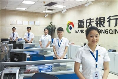 武汉房屋抵押贷款该怎么贷?