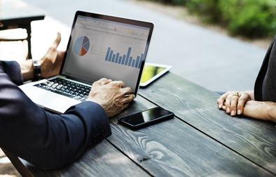 HR使用Excel的12大好处