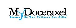 多西紫杉醇检测试剂盒