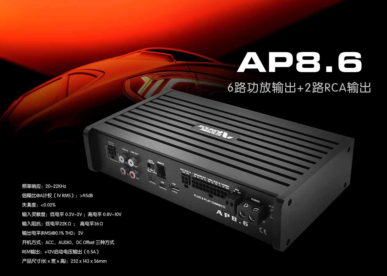 AP8.6