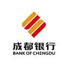 成都银行信贷管理系统优化升级项目