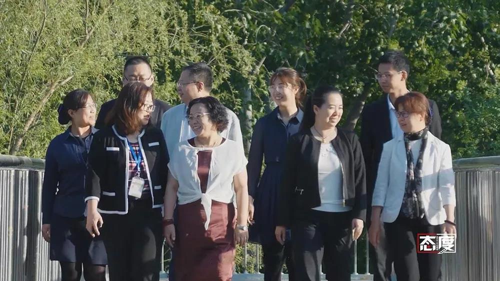 文思特(北京)管理咨询成功入选全国企业管理咨询机构推荐名录