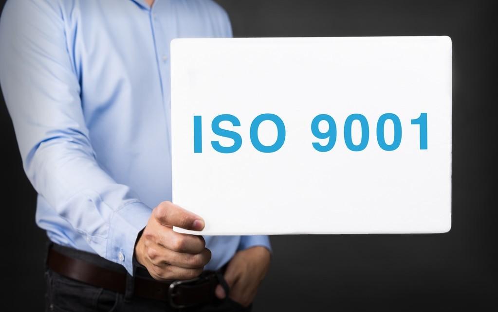 集团做ISO9001认证,常见问题汇总,集团当重视!