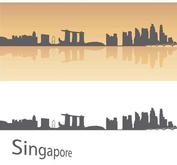 什么样的学生适合去新加坡留学?