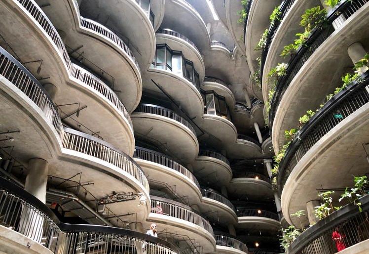 新加坡留学怎么样租房比较好?