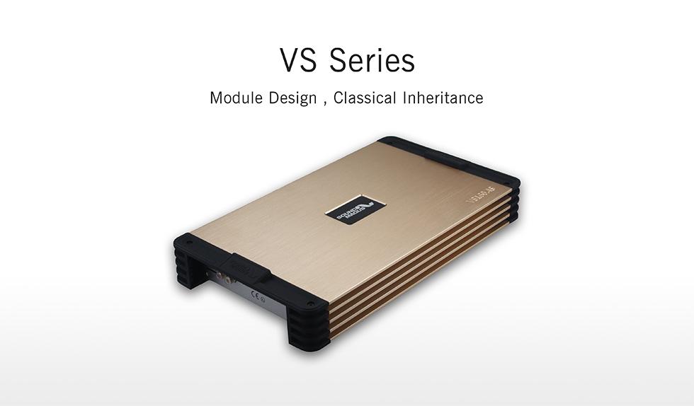 VS90.4S