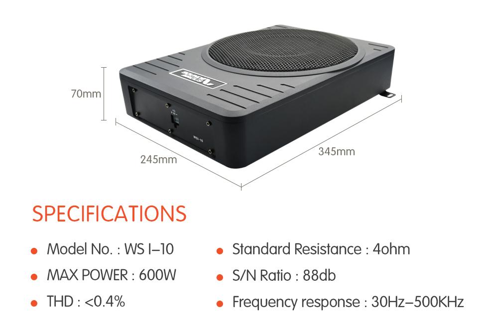 WSI-10