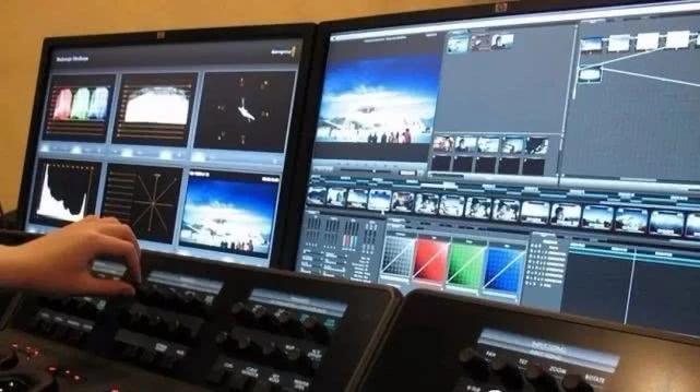 影视制作求职面试的这些注意事项你知道吗?