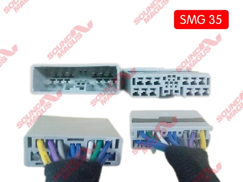 SMG 35