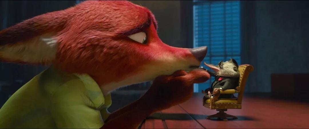 动画中的重量感你了解吗?