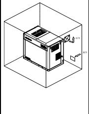 空压机房通风解决方案