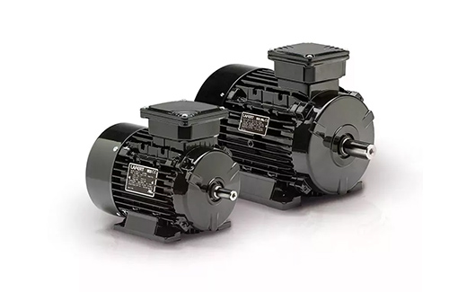 电机不能起动和运行中跳闸的原因及处理方法你知道吗?