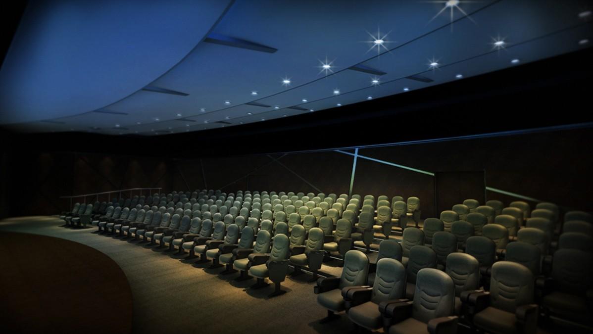 3D4D5D影院