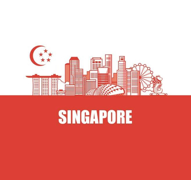 新加坡留学带给你更多的可能