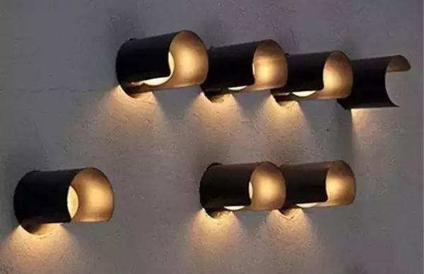 郑州餐厅设计领域经常用到的照明设计程序