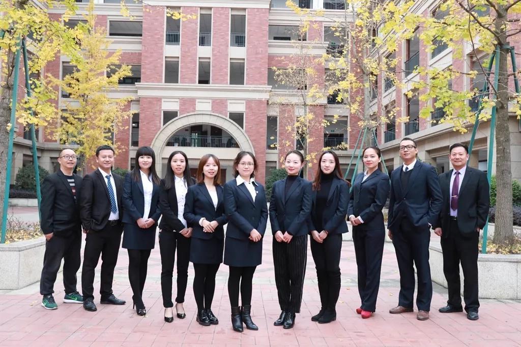 沸腾了,成都王府!学生与哈佛、剑桥外教一起学习,教学成果领先全区!