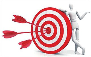 营销策划需要做好哪些前期工作?