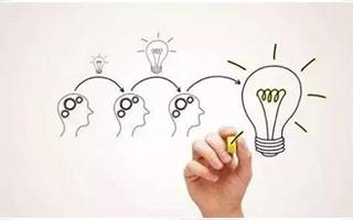 事件营销策划需要注意哪几个方面?