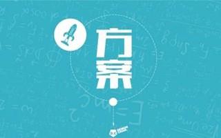 逆向营销策划主要包含哪些方面的内容?