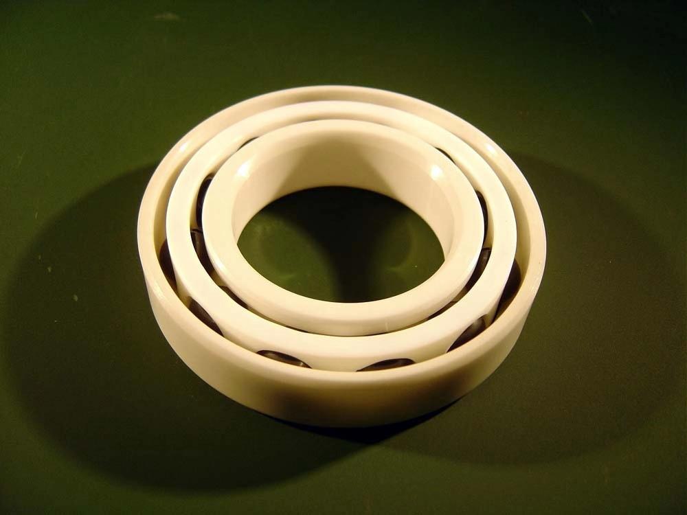 中兴实强,具备专业实力生产P4+精度全雷竞技官网是什么轴承