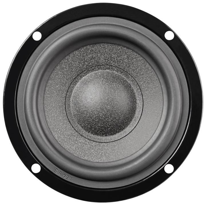 丰田霸道遇上德国HELIX音响 见证霸气侧漏的经典音质