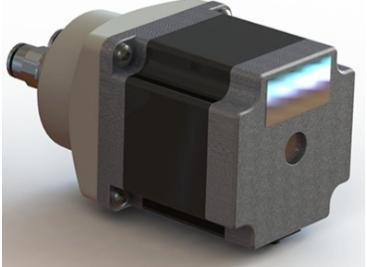 保养电动抽气泵的注意事项有哪些?