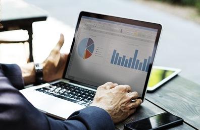 Excel培训在HR薪酬人员及相关领域对企业的好处