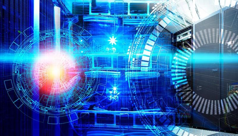 关于ISO/IEC 20000-1:2018认证标准换版的承认转换说明(CNAS通告)