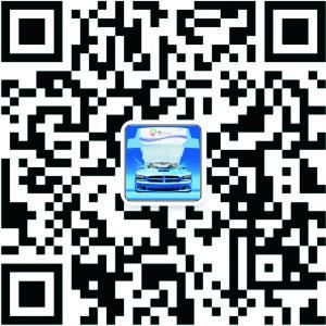 杭州百超精密机械有限公司