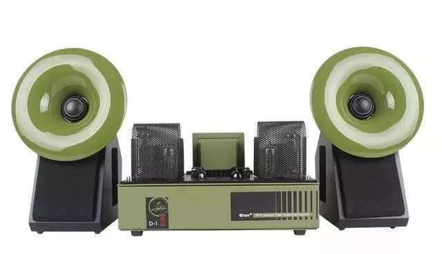 胆机噪音从哪里来?了解这4种来源,你才能玩好胆机!