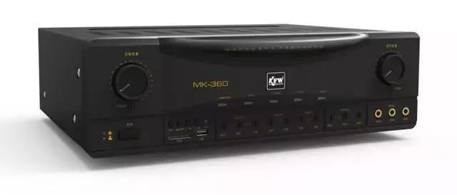 音响电源滤波器有什么作用?有人说能提升音质!你信不信?