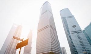 广东科技创新专板开板 广州挂牌企业最高补贴90万元