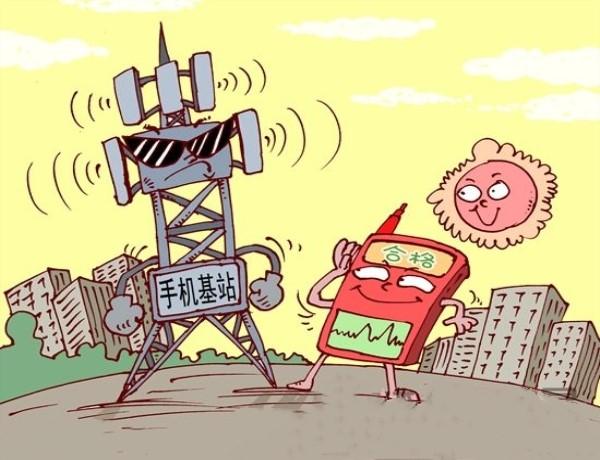 便携式手机信号屏蔽器,信号屏蔽器特点