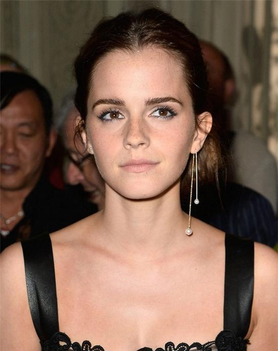 每一个爱美的女孩都应该拥有一件珍珠单品