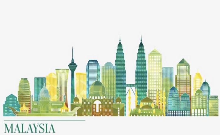 马来西亚留学签证过期该如何处理?