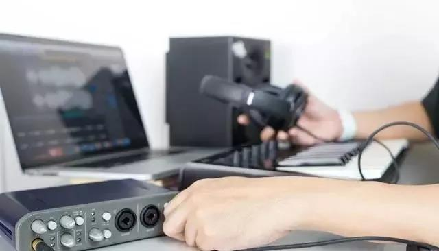 在音响界,扩大机的输入阻抗一定要高于输出阻抗吗?