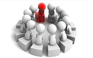 公众品牌与客户品牌的区别是什么?