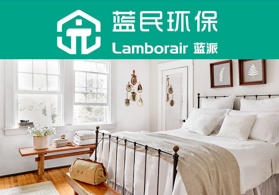 卧室甲醛超标,来源都是衣柜?