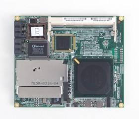 LX800 PC104模塊(SOM-4455)