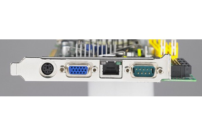 PCA-6010