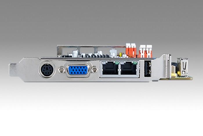 PCA-6028