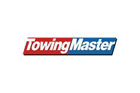 Towing-Master