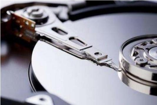 SSD又变得买不起了?宏旺半导体分析2020年SSD市场趋势