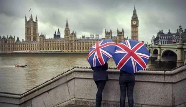 《空中留学工作室》第十八期 | 去英国留学前,这六个让你纠结的问题要厘清