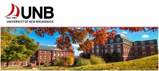 《空中留学工作室》第十九期 | 大专生,只要3年就可获得名校本科学位+加拿大绿卡!