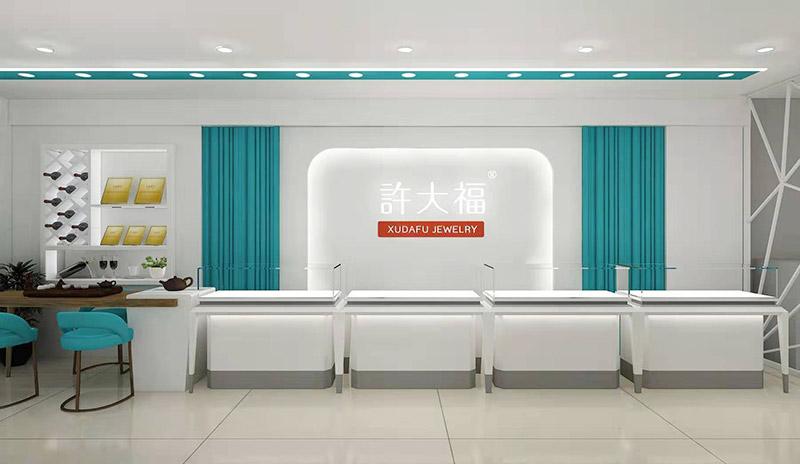 北京-长安天街店