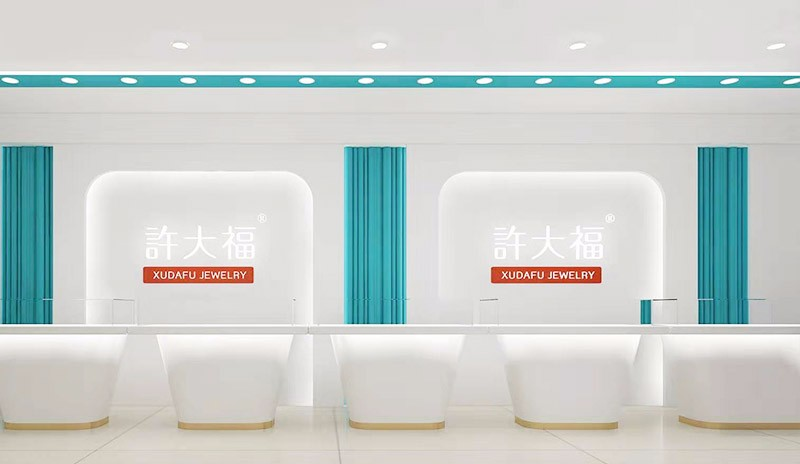 北京-世贸天阶店