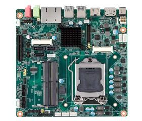 AIMB-285